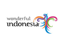 Ministry of Tourism of the Republic of Indonesia