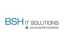 BSH / Allgeier Group Maritime