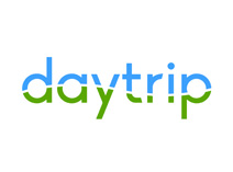 Daytrip Europe