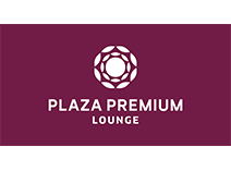 Plaza Premium Lounge Australia Pty Ltd