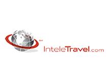 InteleTravel