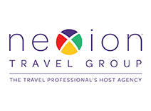 Nexion Travel Group