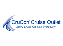 CruCon Cruise Outlet