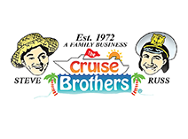 Anywhere, Inc. (Cruise Brothers)