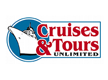 Cruises & Tours Unlimited / Outside Agents