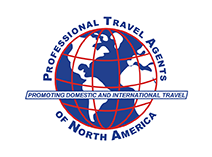 Professional Travel Agents of North America