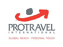 Protravel International LLC
