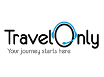 TravelOnly