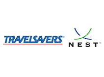 Travelsavers / Nest