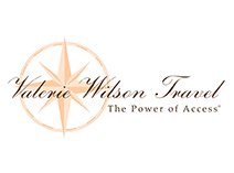 Valerie Wilson Travel