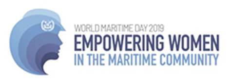 CLIA Celebrates Women Leaders in the Cruise Industry on World Maritime Day