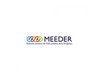 J.A. Meeder B.V.