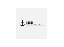 ISS International Shore Services