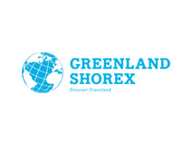 Greenland Cruise Services