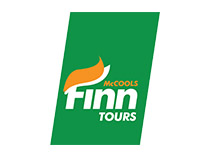 Finn Tours South Ltd