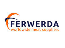 Ferwerda Worldwide Meat Suppliers B.V