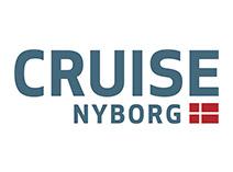Cruise Nyborg