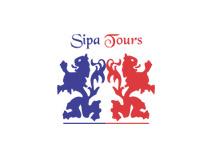 "Albania Holidays ""SIPA TOURS"" SHPK"