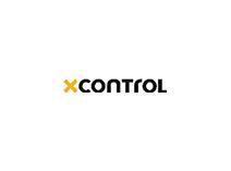 Xcontrol LLC