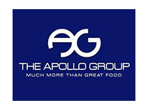 The Apollo Group