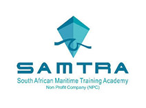 South African Maritime Training Academy (SAMTRA)