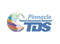 Pinnacle Travel Documents