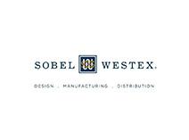 Sobel Westex, Inc.