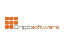 Origo Software