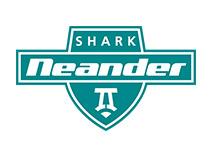Neander Shark GmbH