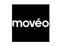 Moveo, LLC