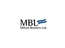 Mifsud Brothers Ltd.