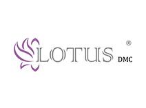 Lotus DMC