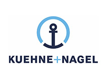 Kuehne & Nagel, Inc.