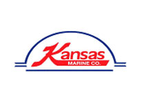 Kansas Marine Co.