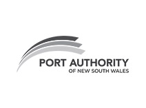 Port Authority NSW