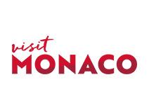 Monaco Government Tourist Bureau