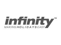 Infinity Holidays