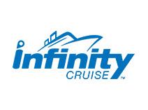 Infinity Cruise
