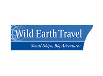 Wild Earth Travel