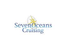 Seven Oceans Cruising