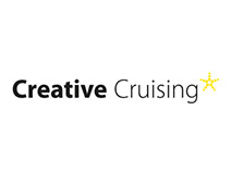 Creative Cruising
