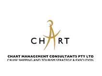Chart Management Consultants