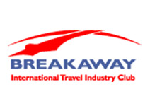 Breakaway TravelClub