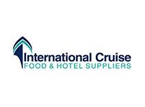 International Cruise Food & Suppliers, Inc.