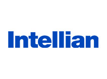 Intellian Technologies