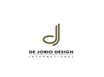 De Jorio Design International