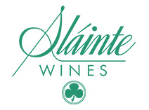 Slainte Wines