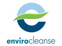 Envirocleanse LLC