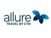 Corporate Travel Management [m Travel]