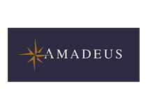 Amadeus by Luftner